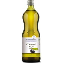 Oliwa z oliwek extra virgin BIO 1L Bio Planete