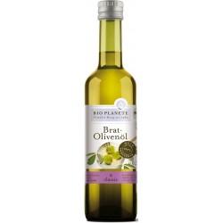Oliwa z oliwek do smażenia BIO 500ml Bio Planete
