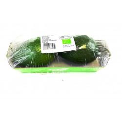 Avocado świeże BIO 2 szt. (około 0,30kg)