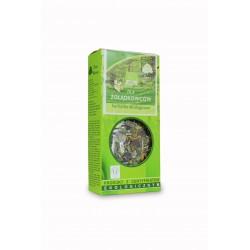 Herbatka dla żołądkowców BIO 50g Dary Natury
