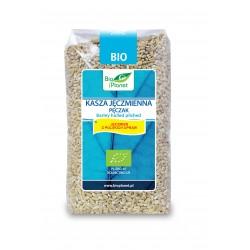 Kasza jęczmienna pęczak BIO 500g Bio Planet
