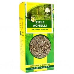 Acmella ziele 50g Dary Natury