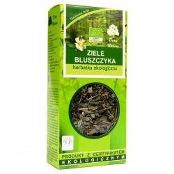 Bluszczyk ziele EKO 25g Dary Natury