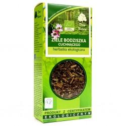 Bodziszek cuchnący ziele EKO 25g Dary Natury
