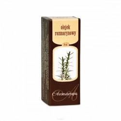 Olejek rozmarynowy 10 ml Profarm