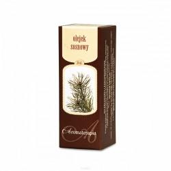 Olejek sosnowy 10 ml Profarm