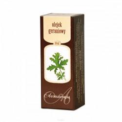 Olejek geraniowy 10 ml Profarm