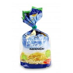 Ciasteczka naturalne bez dodatku cukru BIO 150g BIO ANIA