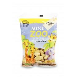 Ciasteczka mini Zoo BIO 100g Bio Ania