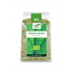 Fasola Mung BIO 400g Bio Planet
