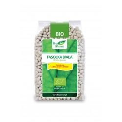 Fasolka biała BIO 400g Bio Planet