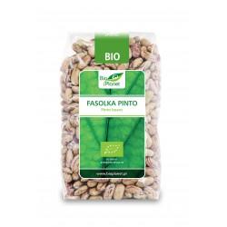 Fasolka PINTO BIO 400g Bio Planet