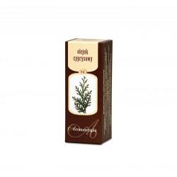 Olejek cyprysowy 10 ml - Profarm