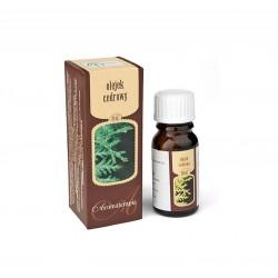Olejek cedrowy 10 ml - Profarm