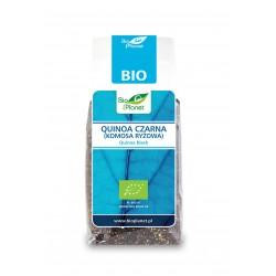Quinoa czarna komosa ryżowa BIO 250g Bio Planet