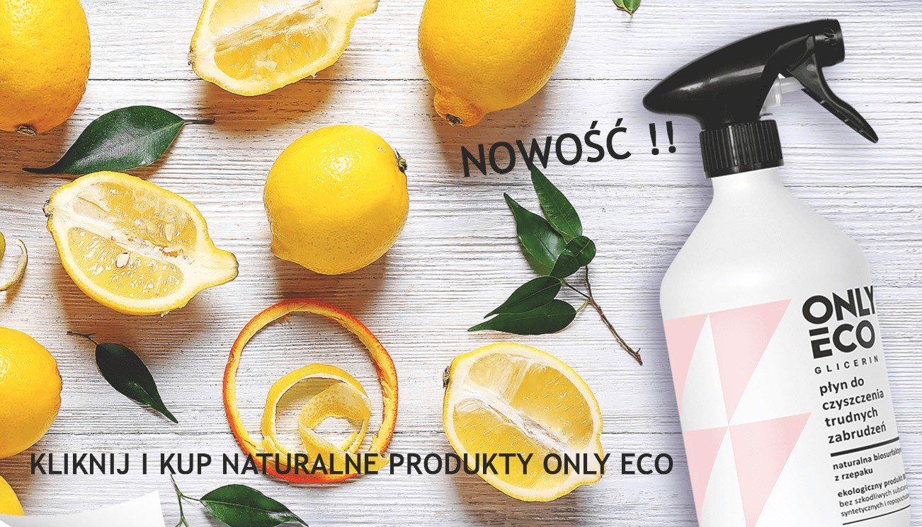 Only Eco 1